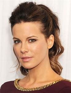 Guest Hairstyles For Every Of Wedding Wedding Guest casual hairstyles for wedding guests women