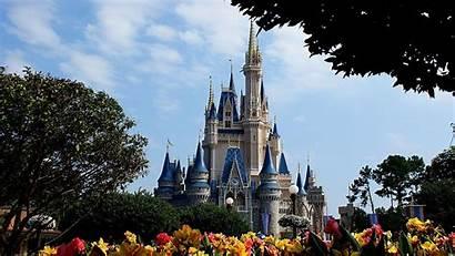 Disneyland Desktop Disney Wallpapers Epic