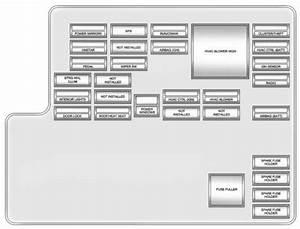 Silverado Radio Wiring Diagram 2012 Chevy 1982 Gesficonline Es