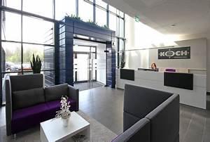 Koch Jobs Düsseldorf : spiegelburg interieur koch international 2013 ~ Markanthonyermac.com Haus und Dekorationen