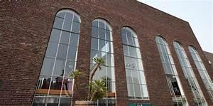 Www Lambert Home De : unternehmen ~ Frokenaadalensverden.com Haus und Dekorationen