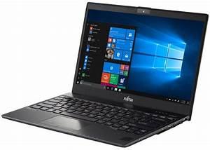 Fujitsu LifeBook U938 Ultra Mobile Notebook Geeky Gadgets