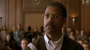 Rubin Carter | ... Hurricane Denzel Quotes