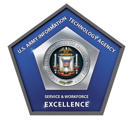 army information technology agency wikipedia