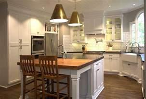 modern farmhouse kitchen design ideas kellysbleachers net