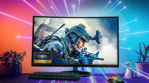 This Is Why Gaming At 1080p Is Still Awesome Hardware