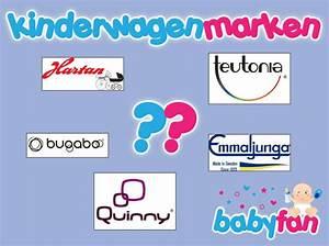 Kinderwagen Marken übersicht : kinderwagen marken bersicht ~ Watch28wear.com Haus und Dekorationen
