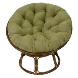 papasan chair july 2012 if finding the best cheap