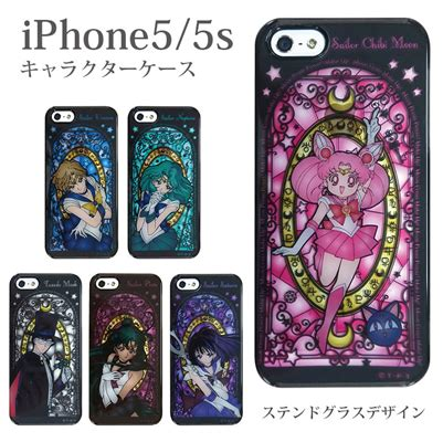 iphone 5 anime cases top 10 anime phone cases for iphone from japan