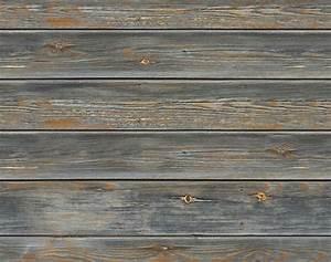 Alte Holzdielen Kaufen : alte holzdielen kaufen aus alt mach neu ~ Michelbontemps.com Haus und Dekorationen