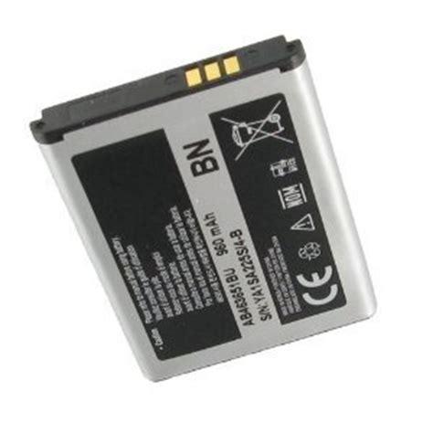cell phone batteries  sale  trinidad cstt