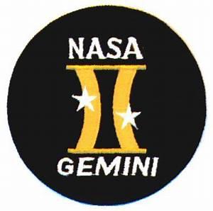 NASA Mercury Gemini and Apollo (page 2) - Pics about space