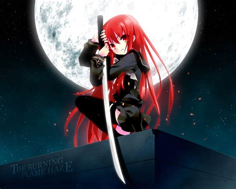 Anime Assassin Wallpaper - anime assassin 30 anime background animewp