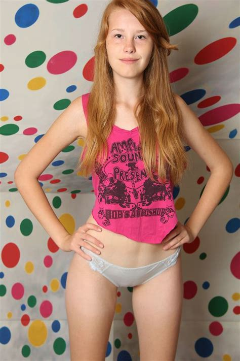 Bianka Model Art Modeling Studios Cumception | CLOUDY GIRL PICS