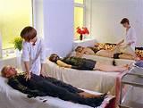 Санатории лечения псориаза в россии санатории