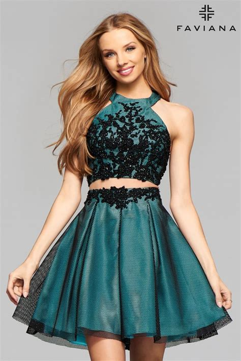 87 best how to match your hairstyle to your dress images