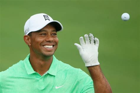 Let's Play the Name Game: What Is Tiger Woods' Real, Full ...