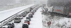 Enchere Voiture Ile De France : neige et verglas ne prenez pas la voiture jeudi en ile de france demande la pr fecture ~ Medecine-chirurgie-esthetiques.com Avis de Voitures