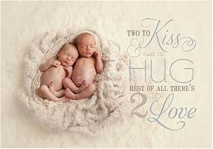 Baby Congrat Twin Baby Congratulation Messages Wishes For Twins
