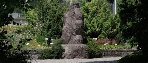 Botanischer Garten St Gallen öffnungszeiten by Botanischer Garten Naturparadies Im Osten St Gallens