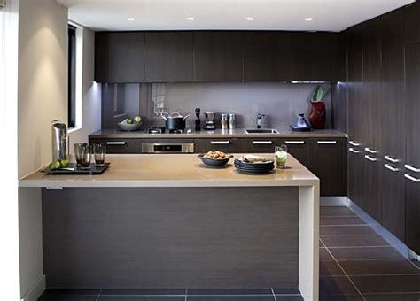 eco kitchen cabinets 140 best laminex images on bathroom laundry 3522