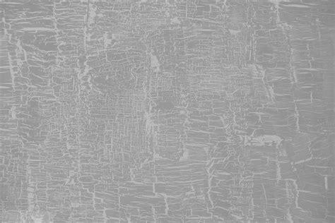 Black White Gray Wallpaper