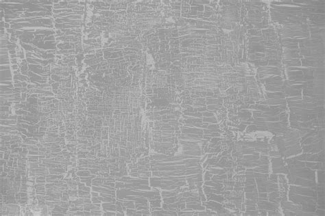 White And Gray Background Free Stock Photo  Public Domain