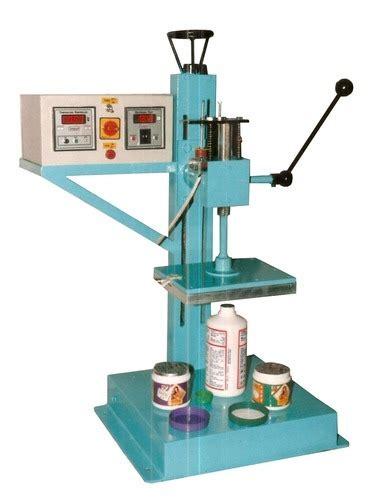 modern flexi packaging system aluminium foil heat sealing machine rs  piece id