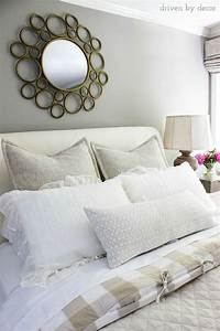 17 best ideas about euro shams on pinterest euro pillow With best european pillows