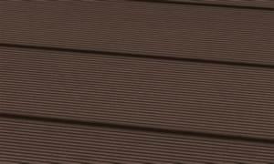 Wpc Dielen 6m : wpc terrassendielen komplettbausatz online kaufen t ~ Sanjose-hotels-ca.com Haus und Dekorationen