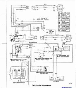 Ford 351w Firing Order Diagram