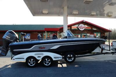 Skeeter Boats Rough Water by Rough Water Report On The Wx2190 Skeeter Boats In