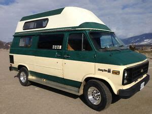 Motorhomes For Sale Kijiji Bc With Lastest Style In