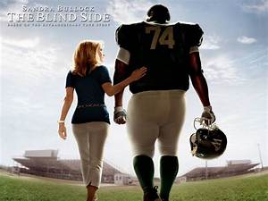 Sandra Bullock The Blind Side Movie Wallpapers | HD ...