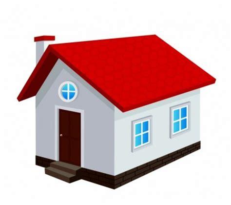 gambar vektor bangunan gedung rumah pictures images