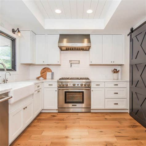Pricing Kitchen Cabinets by What Do Kitchen Cabinets Cost Cliqstudios