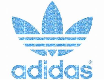 Adidas Plaatjes Sticker Animated Afbeeldingen Glitter Giphy