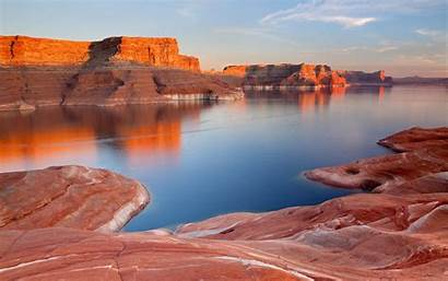 Canyon Grand Wallpapers Widescreen