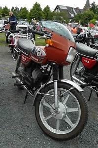 Zündapp Gts 50 : z ndapp gts 50 gesehen bei den motorrad oldtimer ~ Jslefanu.com Haus und Dekorationen