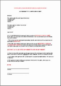 Modele Lettre Paiement En Plusieurs Fois Tresor Public : quelques liens utiles ~ Premium-room.com Idées de Décoration