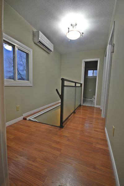 painting kitchen backsplash tim sibel forte real estate 1394