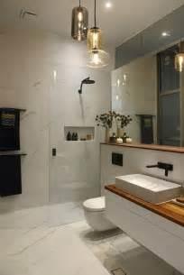 Trendy Bathroom Ideas 25 Creative Modern Bathroom Lights Ideas You Ll Digsdigs