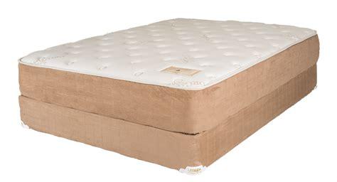 lebeda mattress heritage plush  mattresses power