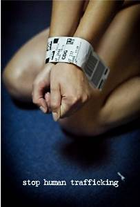 A21 Campaign | Human Trafficking Stop! | Pinterest | Trata ...