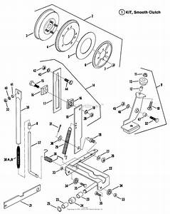 19 Hp Kohler Engine Schematic Of  19  Free Engine Image For User Manual Download
