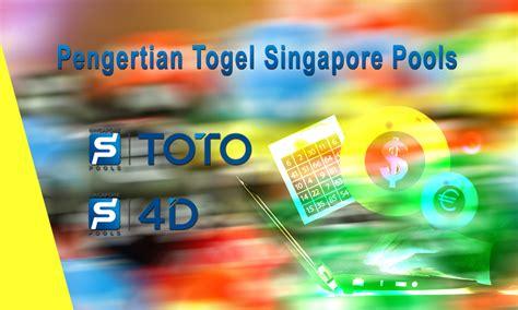 pengertian togel singapore pools togel   wwwatogelonline  rights reserved