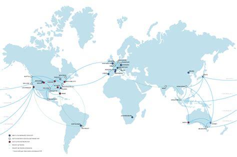 World Trade Center Cyprus | LinkedIn