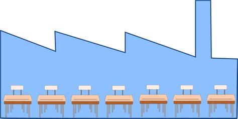 Ufficio Lavoro Schio - schio firmato protocollo d intesa per l alternanza scuola