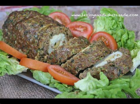amour de cuisine chez ratiba les meilleures recettes de viande hachée et plats 3
