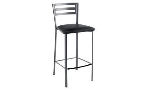 chaises transparentes fly chaise haute cuisine fly beautiful chaises transparentes